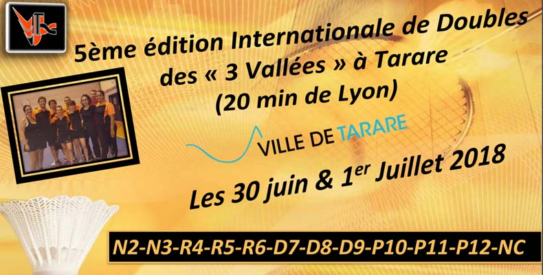 tournoi-3-vallees-2018