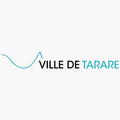 Tarare badminton club bienvenue sur le site du tbc for Piscine de tarare